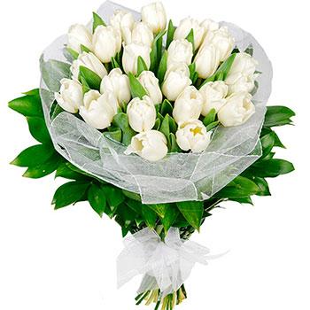 Bouquet Date
