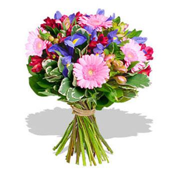 Queen Bouquet