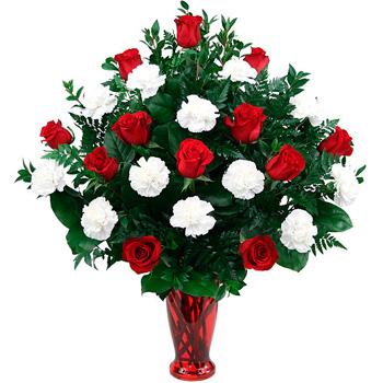 Everlasting Valentine