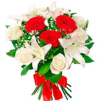 For Romantic Lady