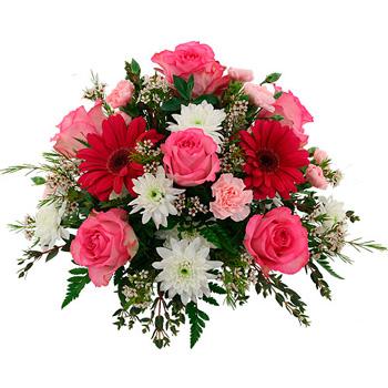 Beautiful Arrangement Bouquet