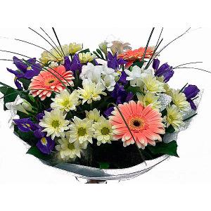 """Bouquet """"Amusement"""""""