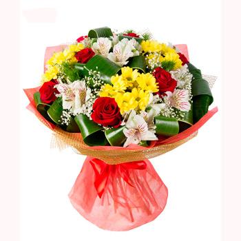 Bouquet Charmer