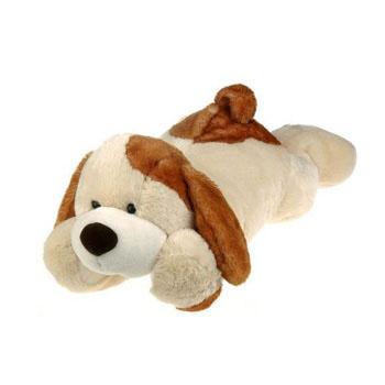 Senbernar Dog Toy