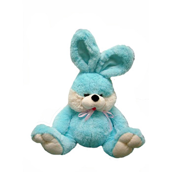 Small Hare Toy