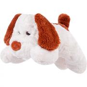 Dog Bulia medium