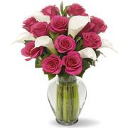 Spring Spectacular Bouquet