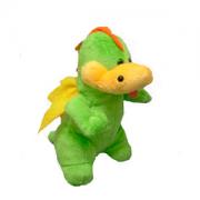 Dragon Gosha