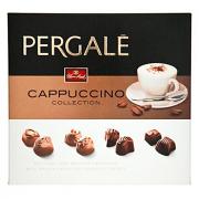 Pergale Chocolate