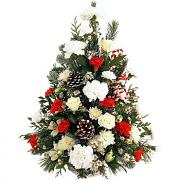 Christmas Fantasy Arrangement