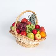Fresh Fruit Basket #5