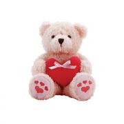 Small Teddy Bear Toy